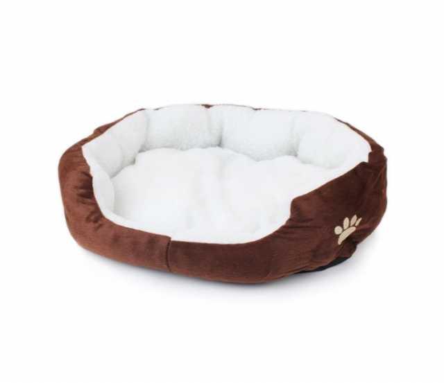 Продам Кровать для питомца