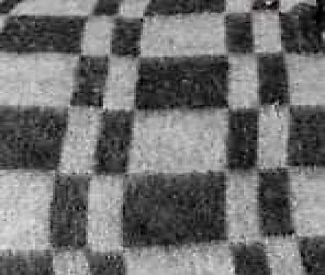 Продам Одеяла шерстяные 1.5 спальные