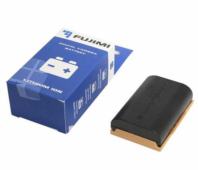Продам EN-EL20 аналог Nikon EN-EL20 Аккумулятор