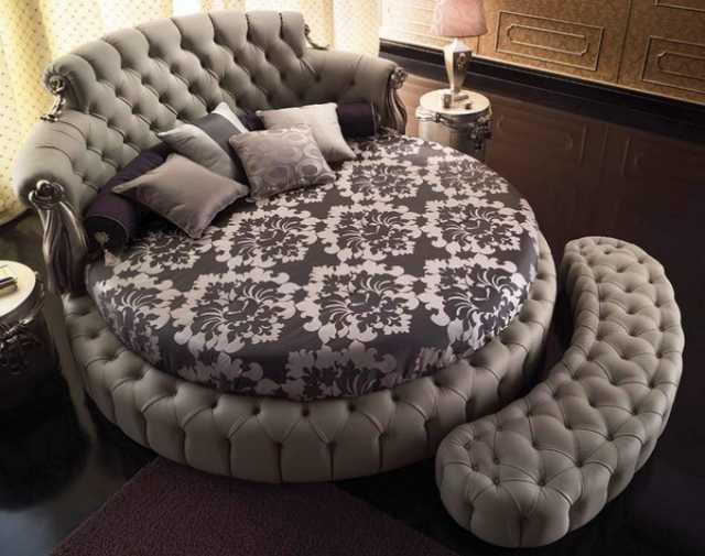 Продам Мягкая мебель на заказ