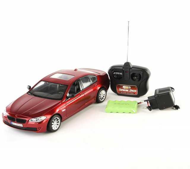 Продам Машина Pleased racing, на радиоуправлении, № G2024R