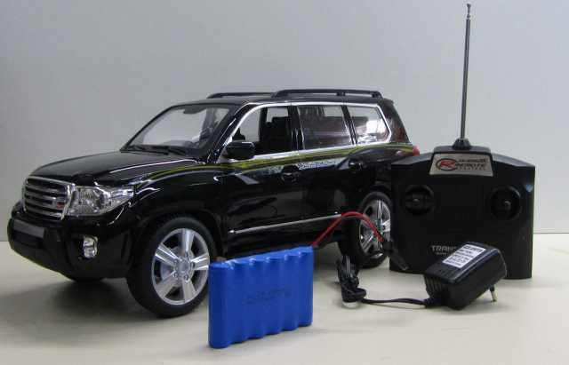 Продам Машина Racing Car, на радиоуправлении, № G2029R