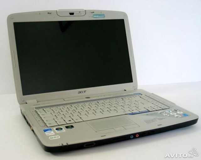 Продам Запчасти к Acer aspire 5920g
