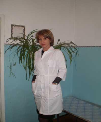 Медсестра на дом капельницы частные объявления тула частные объявления зеленый угол владивосток