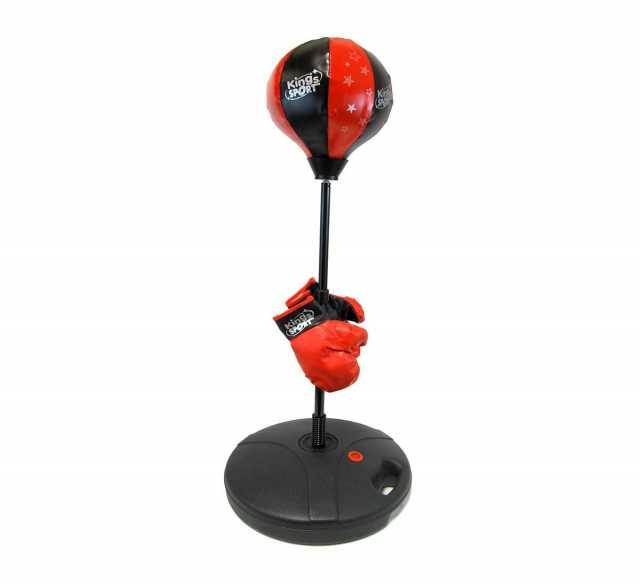 Продам Набор для бокса Kings Sport, 80-110 см, 143881-1