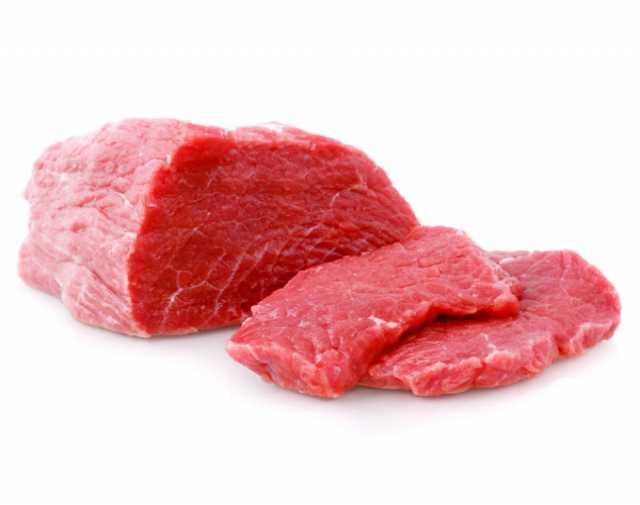 Продам Освежитель мяса Глафос -фрешь 5