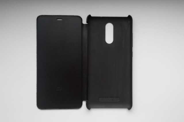 Продам Чехол для Xiaomi Redmi Note 3