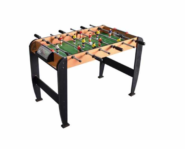 Продам Настольная игра: футбол, № 20215