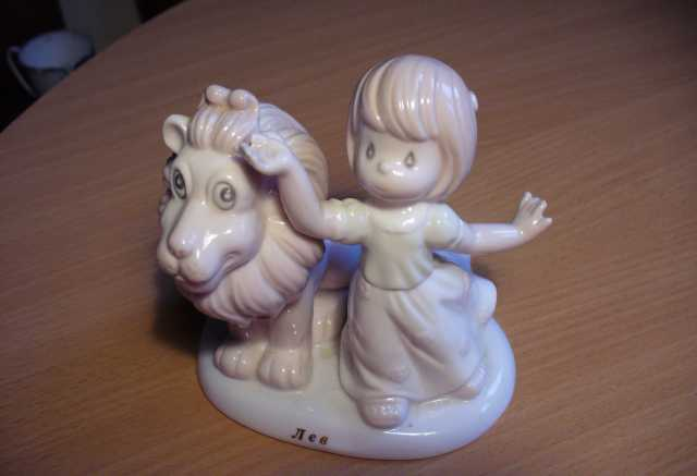 Продам фарфоровые статуэтки ссср и европа