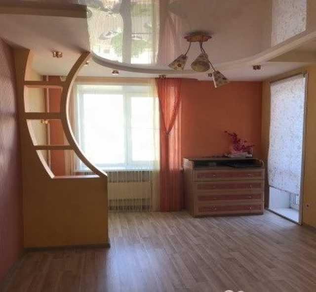 Продажа квартир в прокопьевске красная горка