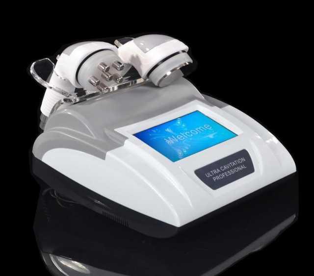 Продам Аппарат для RF-лифтинга и кавитации M-С3