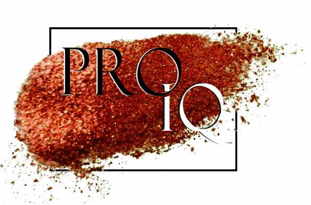 Продам Рассыпчатая пудра ProIQ full size
