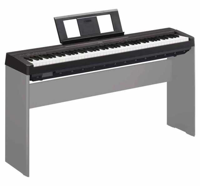 Продам Yamaha P-45 Цифровое пианино