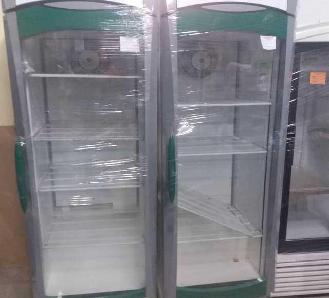 Продам Шкаф холодильный разм 70см 79см 214см.