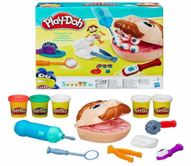 Продам Игрушки для детей оптом