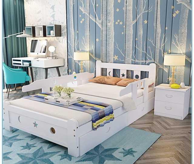 Продам Детские и подростковые кровати из дерева
