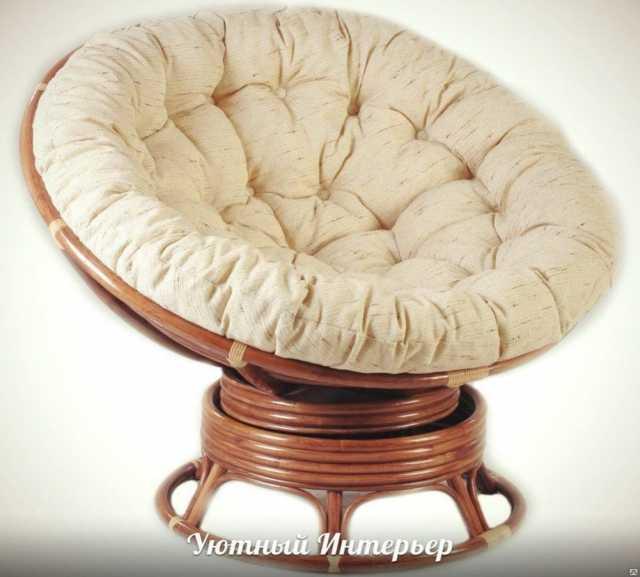 Продам Подушки для кресла мамасан.