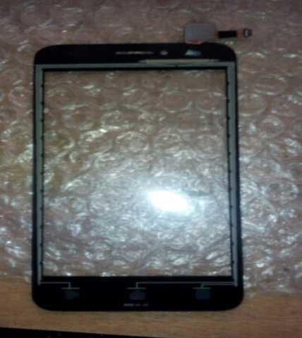 Продам Сенсорный экран Lenovo Vibe B A2016 А40