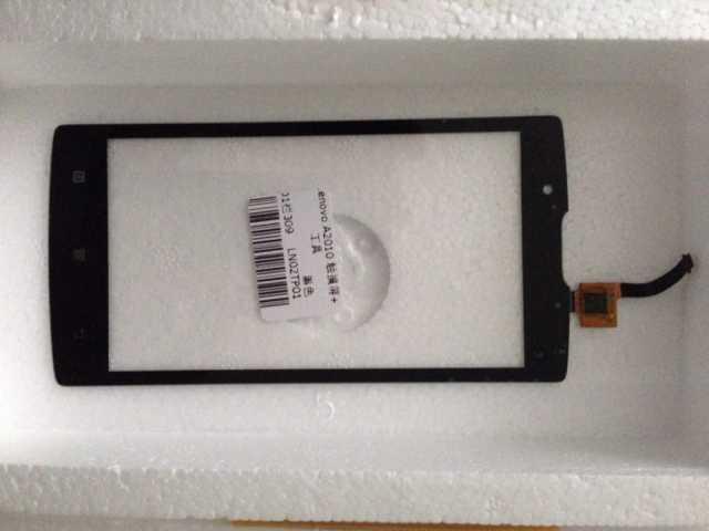 Продам Панель Сенсор, Экран для Lenovo A2010