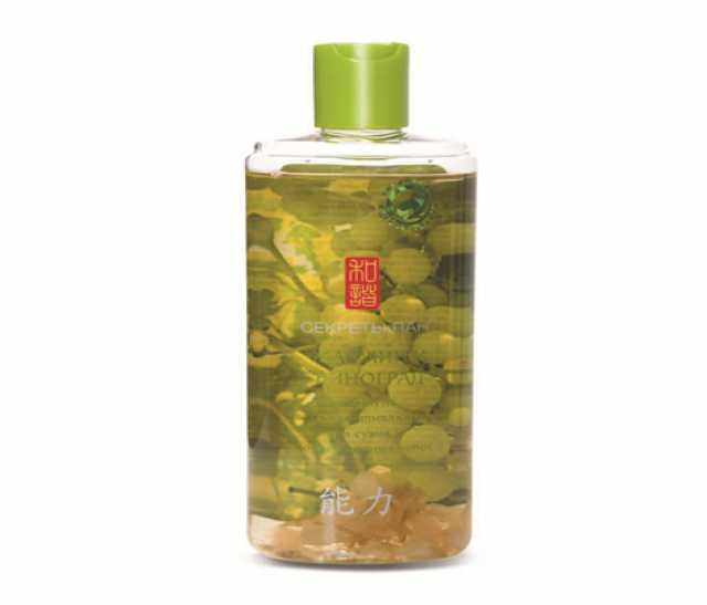 Продам Китайский шампунь без sls, паробенов, се