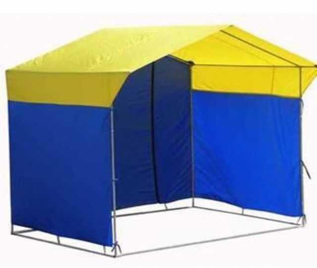 Продам Палатка торговая 2х2