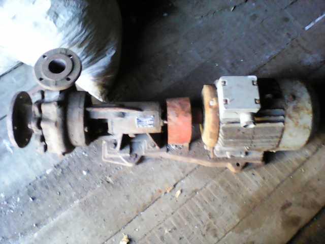 Продам Двигатель аир112М2 7.5кВт
