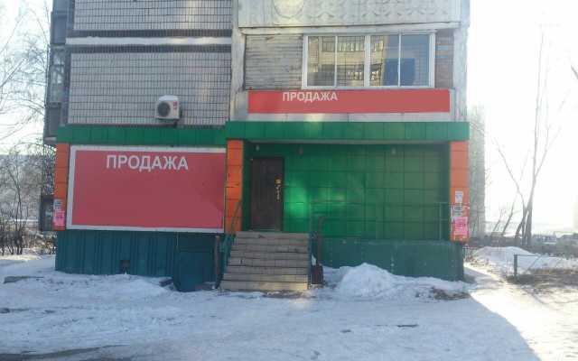 анализ рынка коммерческой недвижимости ульяновска