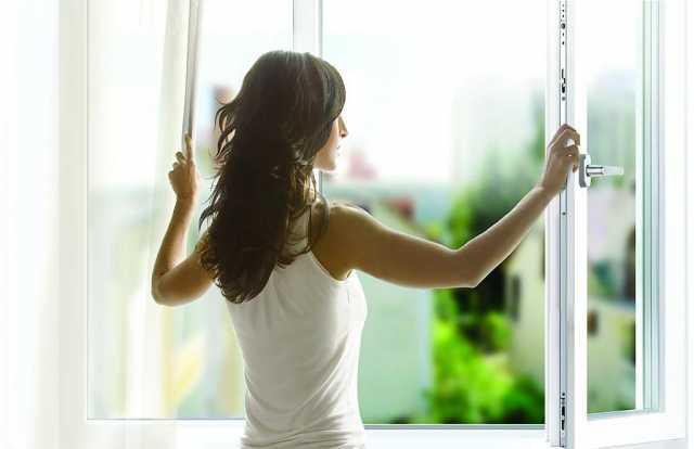 Продам: Алюминиевые конструкции: балконы, окна.