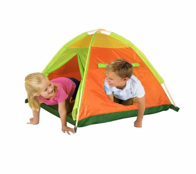 Продам: Палатки для детей