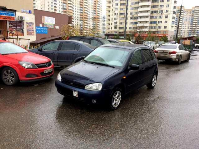 Подержанные иномарки продажа частные объявления продавец автоаксессуаров в москве свежие вакансии