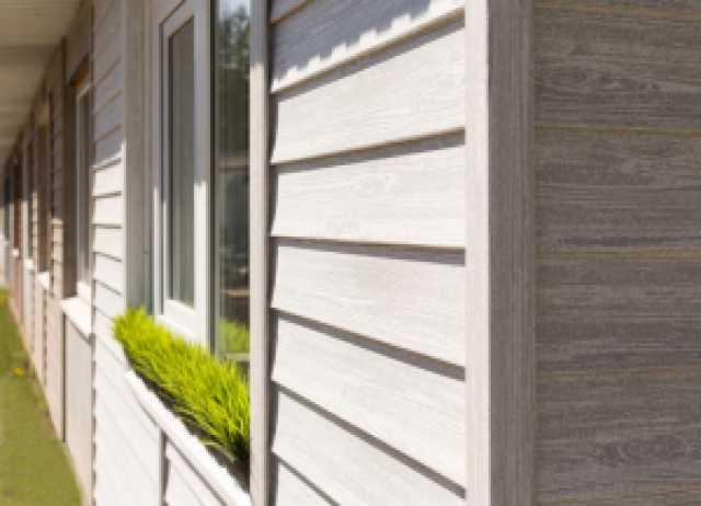 Продам Материалы для отделки фасада дома
