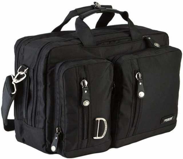Продам: сумку мужскую