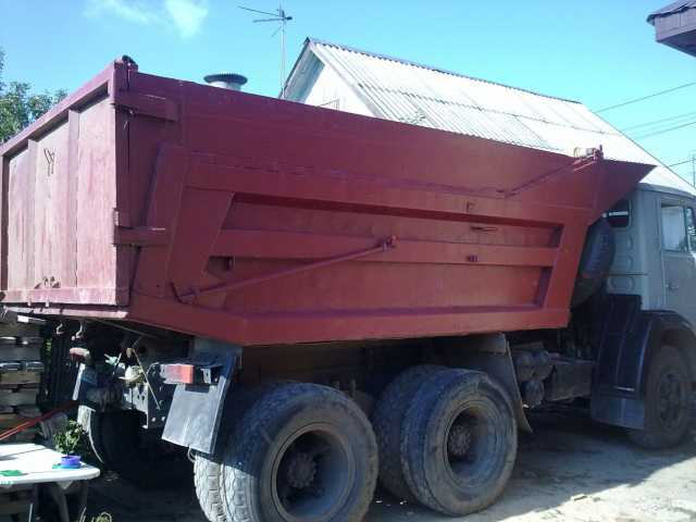 Предложение: Вывоз мусора. Тел.: 60-31-24