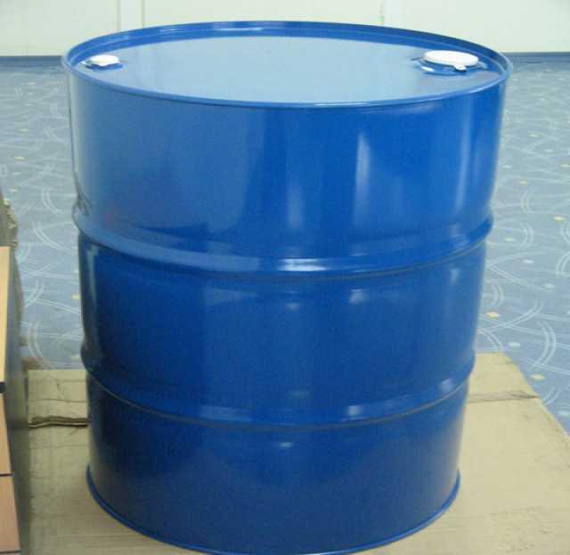 Продам Вспомогательное вещество ОП-7 и ОП-10.