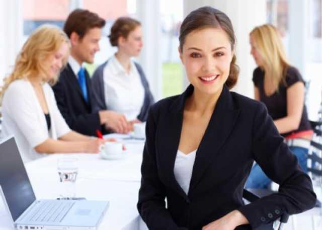 Вакансия: Оператор по работе с клиентами
