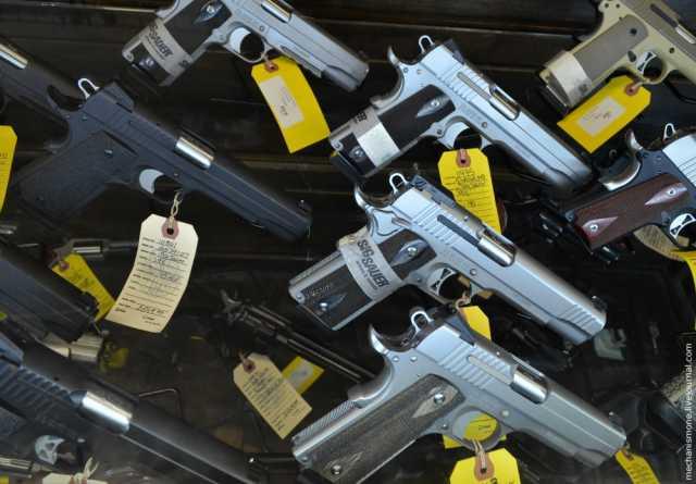 Куплю  коллекционного оружия