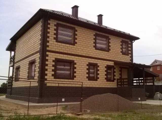 Продам Станок для постройки своего дома