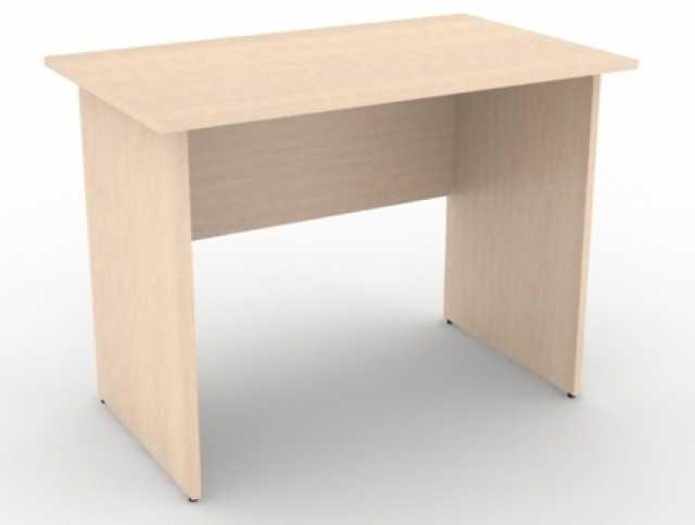 Продам: Письменный стол ДСП 1000*600*750 мм