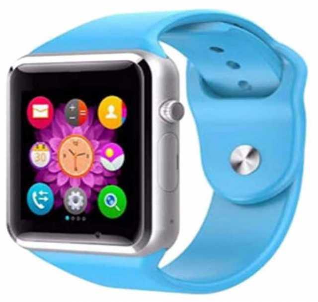 Продам Умные часы Smart Watch A1