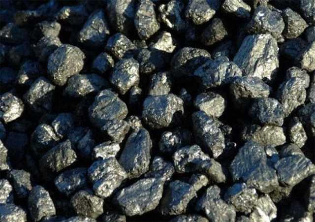 Куплю талон (справку) на уголь. ДОРОГО