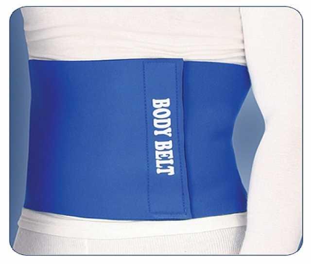 Продам Пояс для похудения Body Belt