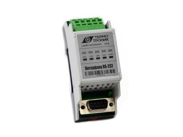 Продам Адаптер RS-232 коммуникационный