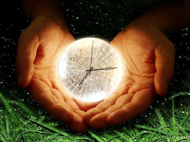 Предложение: Предсказание будущего с помощью звезд