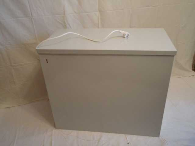 Продам Термошкаф «Погребок 2» с вентиляцией