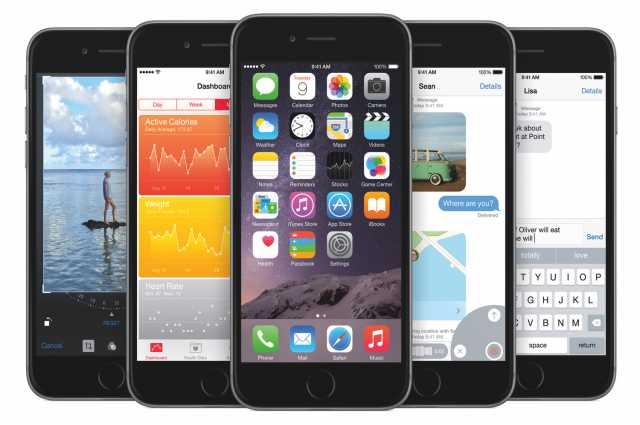 Куплю: Куплю Iphone