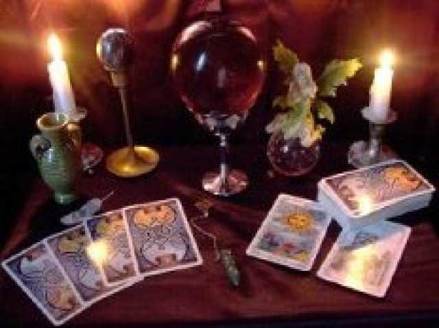 Предложение: верну любимого. магические услуги