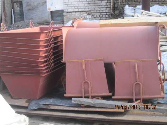 Продам Ящик каменщика гирлянда