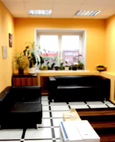 Сдам: Офисное помещение