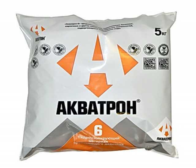 Продам Акватрон-6
