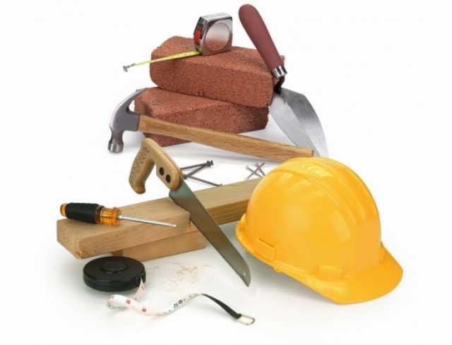 Вакансия: Земляные работы, копка, траншей, демонта